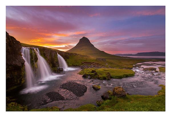 12-landscape photographers 13