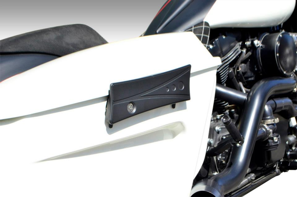 156-hp-harley-davidson-limited-edition-speed-glide-from-trask-photo-gallery 11