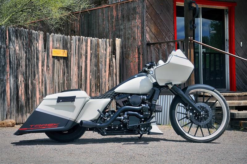 156-hp-harley-davidson-limited-edition-speed-glide-from-trask-photo-gallery 3