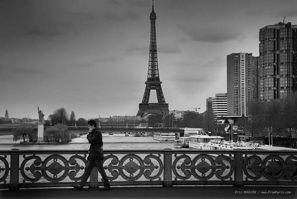eiffel tower photography 14