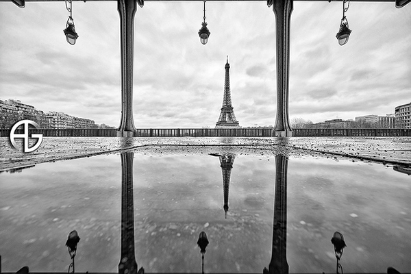 eiffel tower photography 18