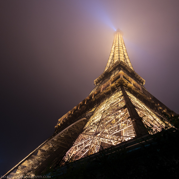 eiffel tower photography 21