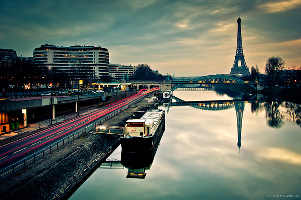 eiffel tower photography 22