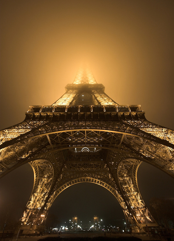 eiffel tower photography 25