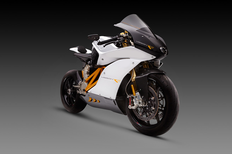 Mission-RS-Motorcycle-8