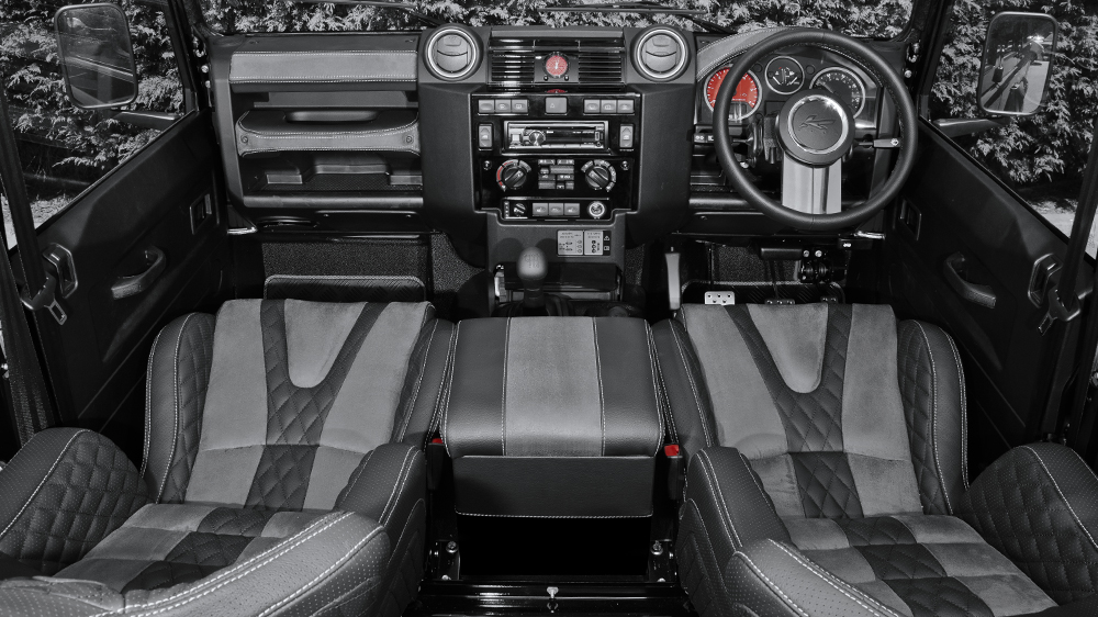 land-rover-defender-7-seater-gets-kahn-custom-touch-photo-gallery 2