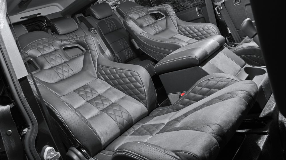 land-rover-defender-7-seater-gets-kahn-custom-touch-photo-gallery 3
