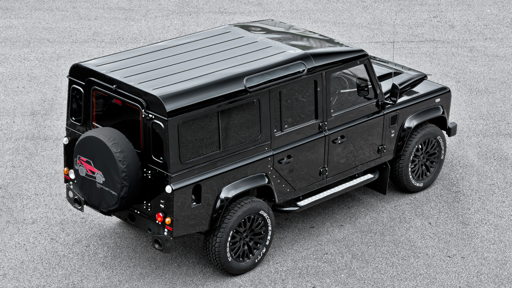 land-rover-defender-7-seater-gets-kahn-custom-touch-photo-gallery 6
