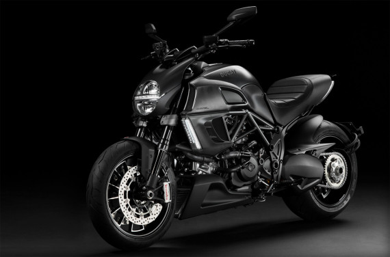 ducati-diavel-dark-motorcycle-04