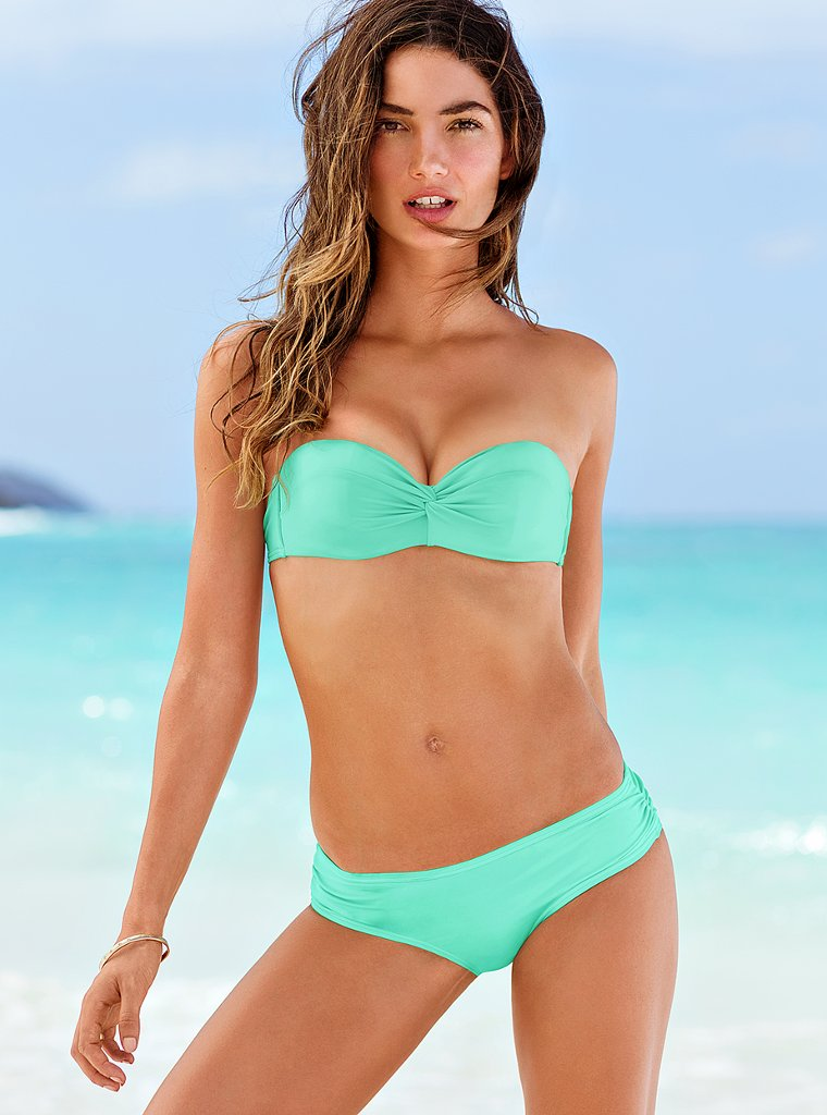 Lily-Aldridge-VS-swimwear-12