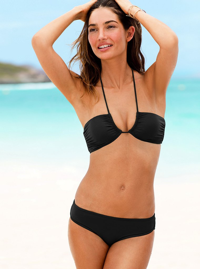 Lily-Aldridge-VS-swimwear-18