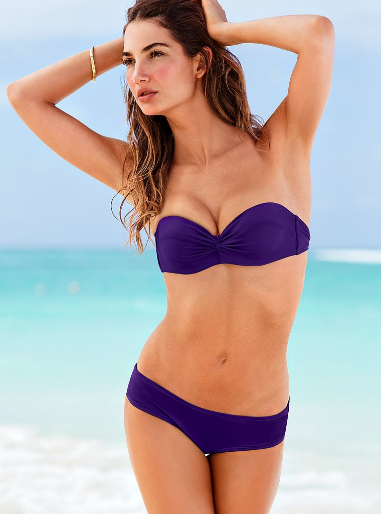 Lily-Aldridge-VS-swimwear-20