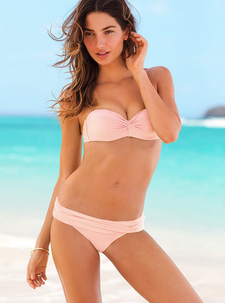 Lily-Aldridge-VS-swimwear-3