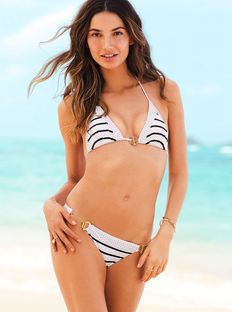 Lily-Aldridge-VS-swimwear-5