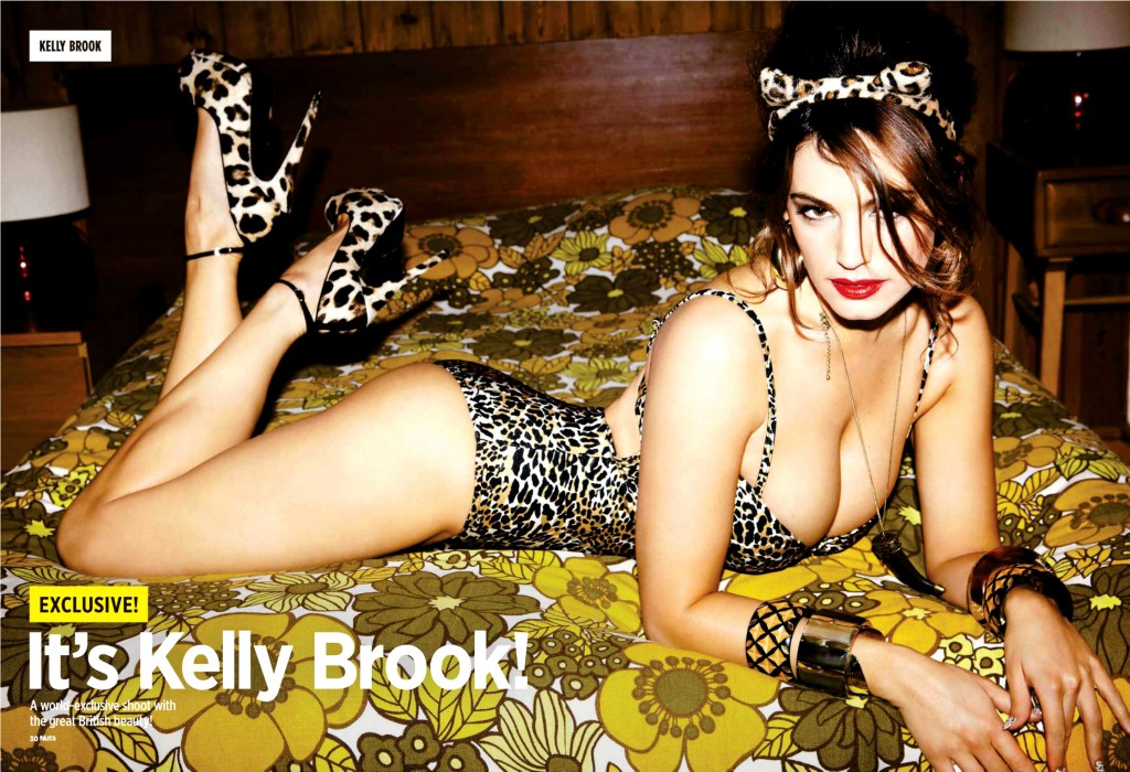Kelly-Brook-New-Look-lingerie-8-1024x700
