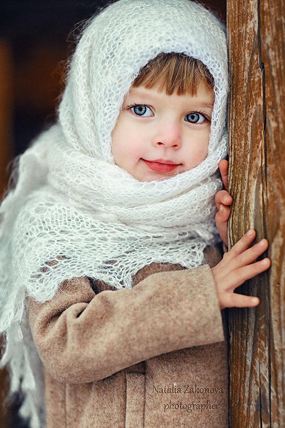 красивые портреты loverme