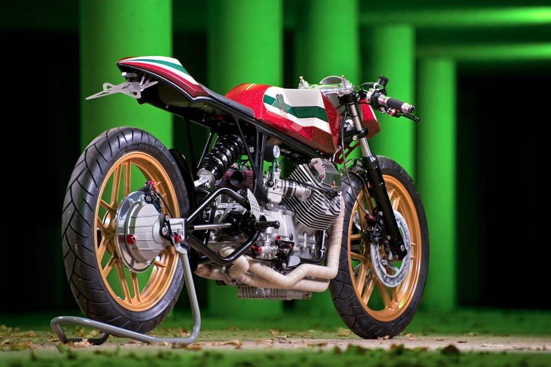 Moto-Guzzi-V50-by-Rno-Cycles-2