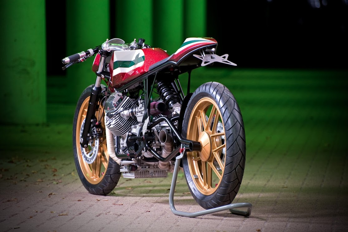 Moto-Guzzi-V50-by-Rno-Cycles-3
