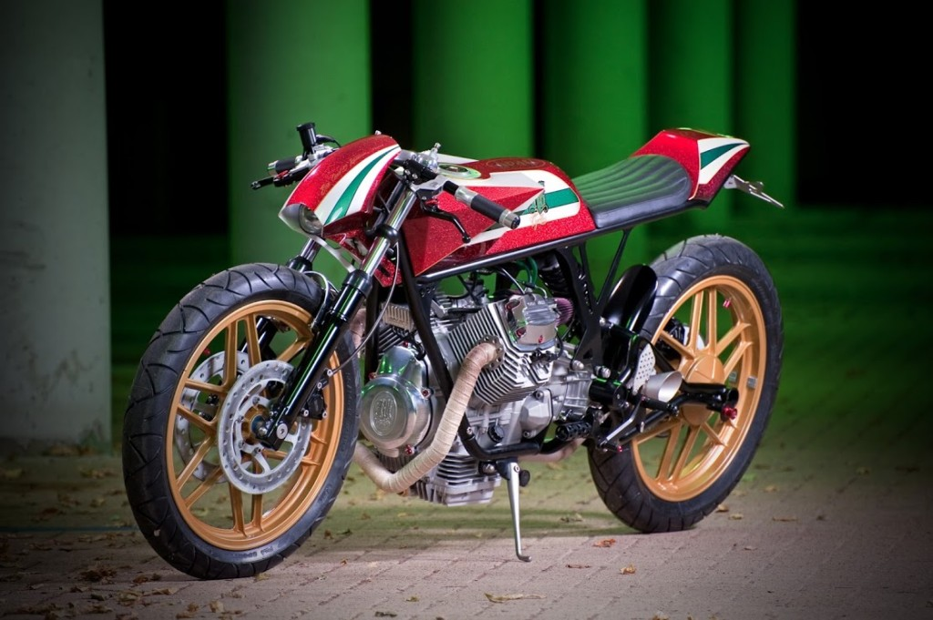 Moto-Guzzi-V50-by-Rno-Cycles-5-1024x681