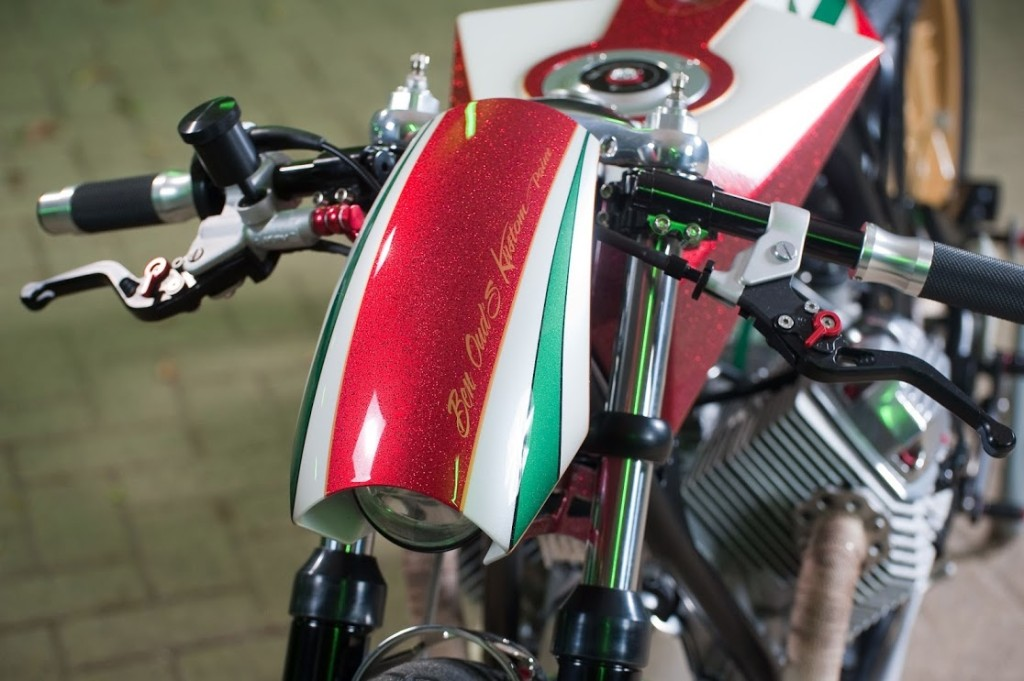 Moto-Guzzi-V50-by-Rno-Cycles-7-1024x681