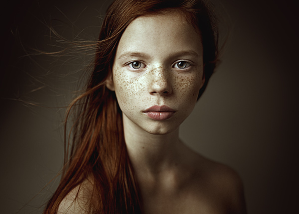 fine art portrait photographers 10