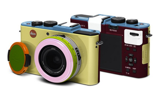 Leica-D-LUX-6-ColorWare-11