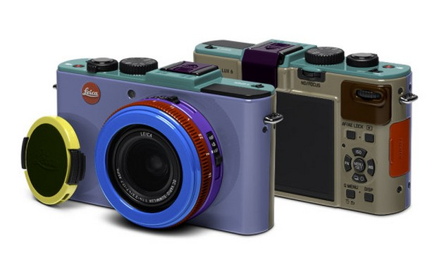 Leica-D-LUX-6-ColorWare-12