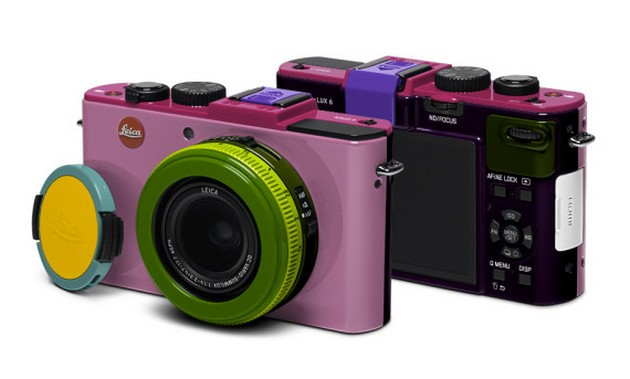 Leica-D-LUX-6-ColorWare-13