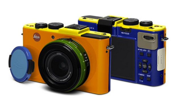 Leica-D-LUX-6-ColorWare-15