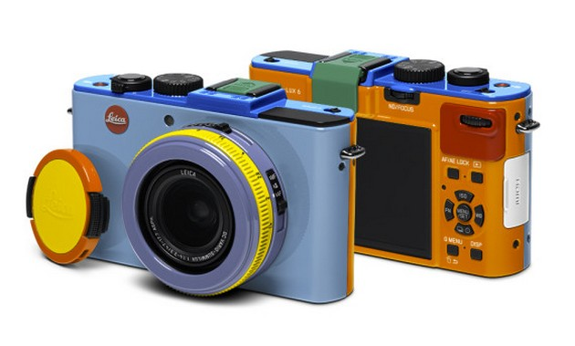 Leica-D-LUX-6-ColorWare-22