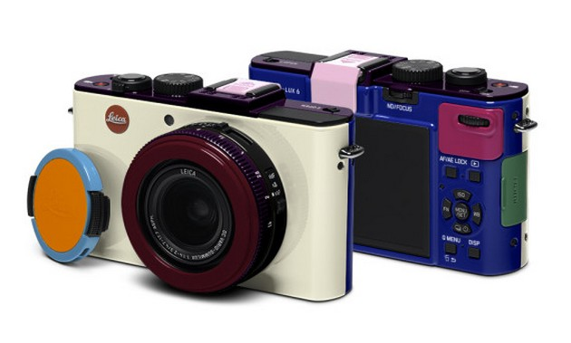 Leica-D-LUX-6-ColorWare-3