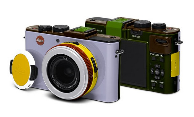 Leica-D-LUX-6-ColorWare-4
