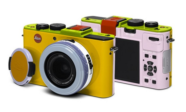 Leica-D-LUX-6-ColorWare-5