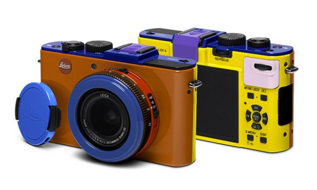 Leica-D-LUX-6-ColorWare-8