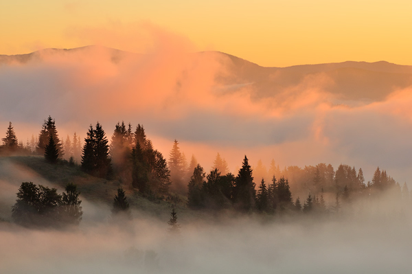 best landscape photographers 21