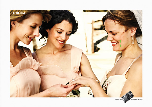 camera photography ads 05