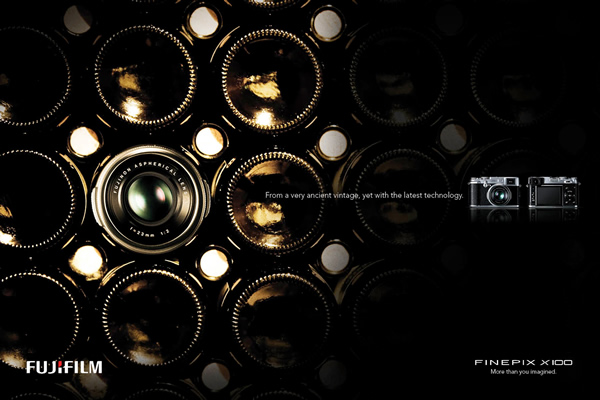camera photography ads 18