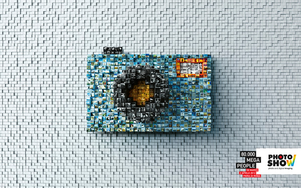 camera photography ads 20