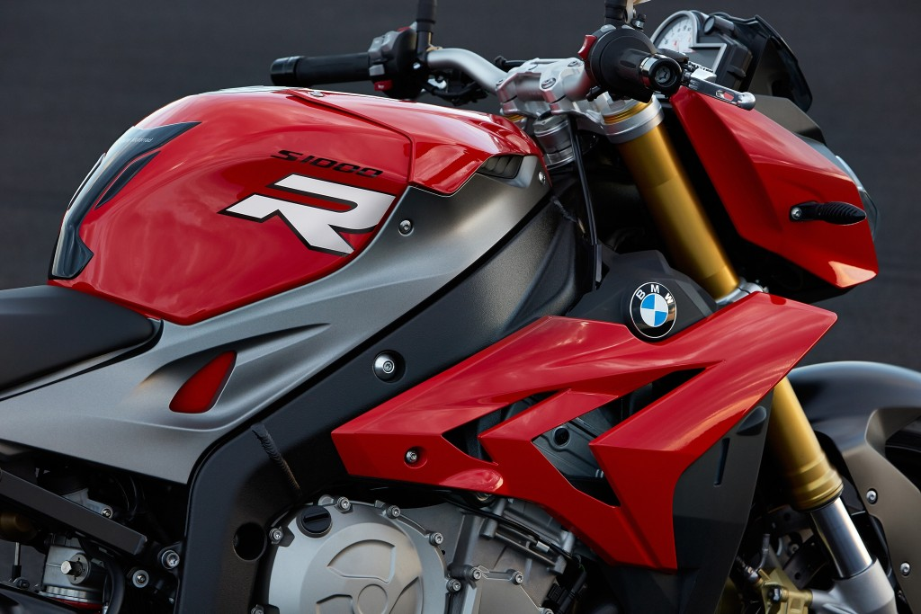 2014-bmw-s1000r-even-more-evil-than-the-rr-photo-gallery 23-1024x683