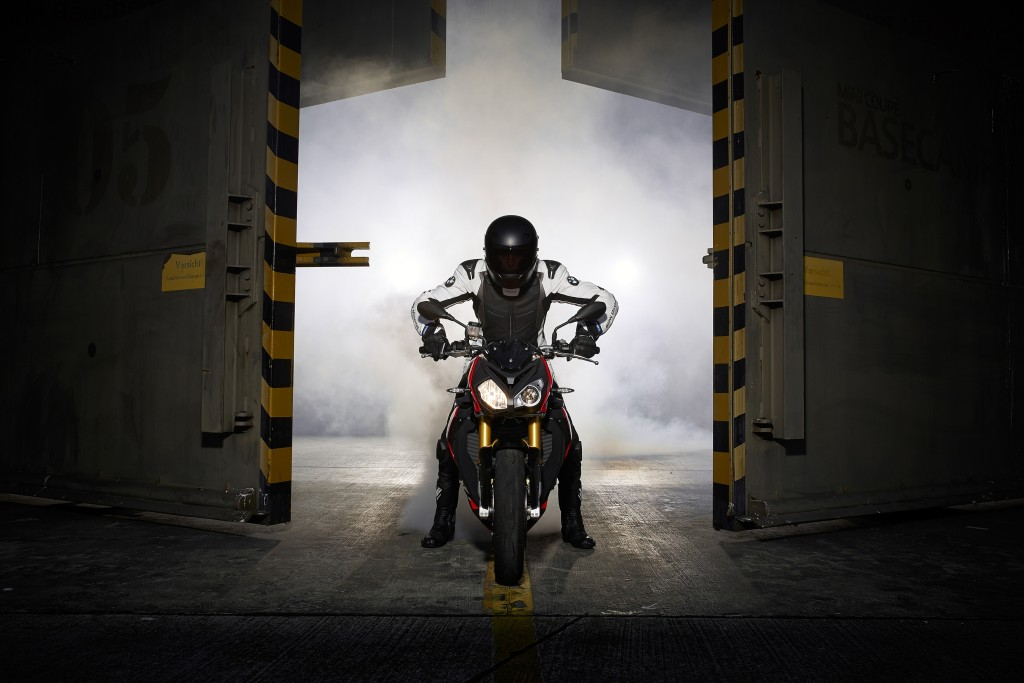 2014-bmw-s1000r-even-more-evil-than-the-rr-photo-gallery 52-1024x683