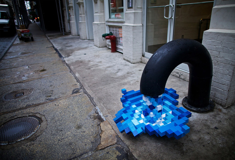 7pixelated-water-on-streets-of-nyc