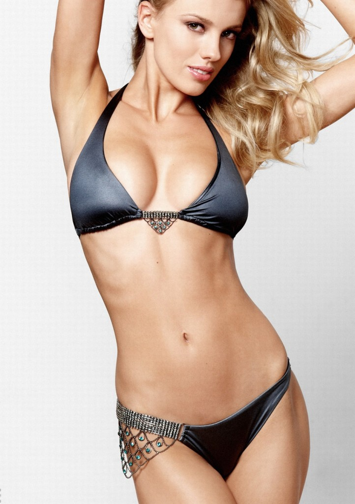 Bar-Paly-Beach-Bunny-swimwear-4-722x1024