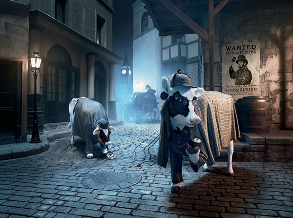 photo manipulations 02