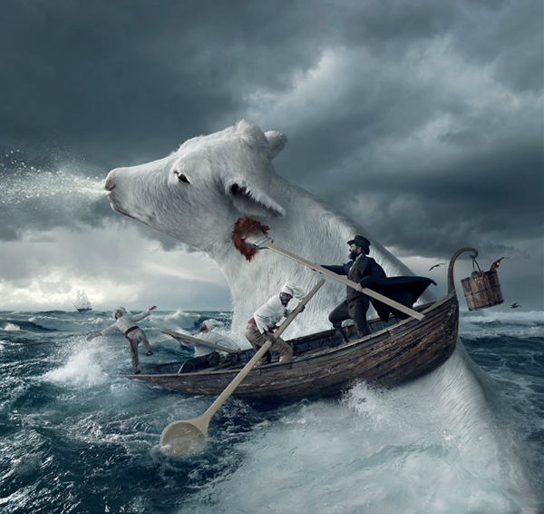 photo manipulations 03
