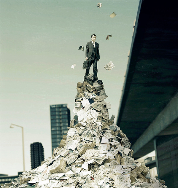 photo manipulations 05