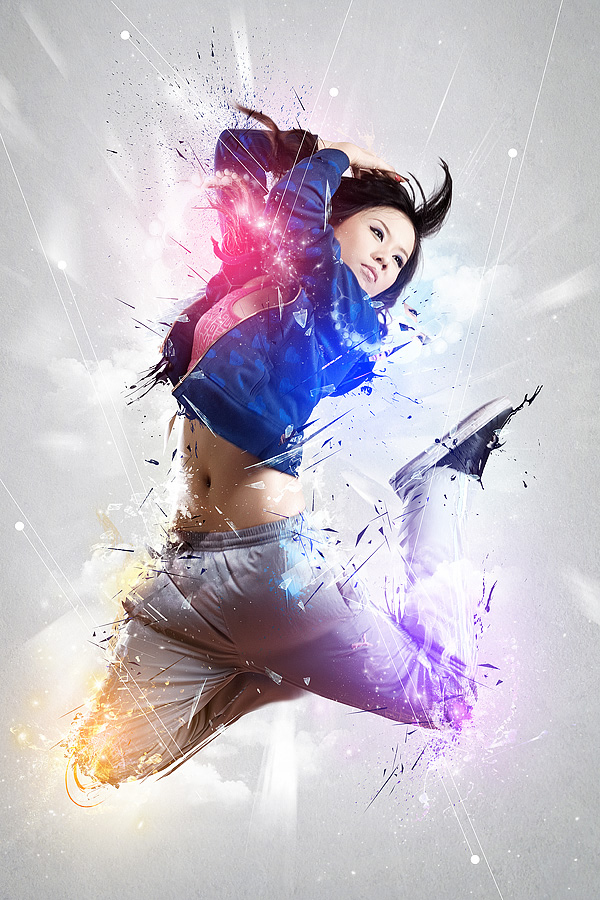 photo manipulations 06