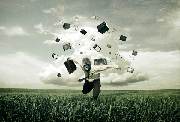 photo manipulations 08