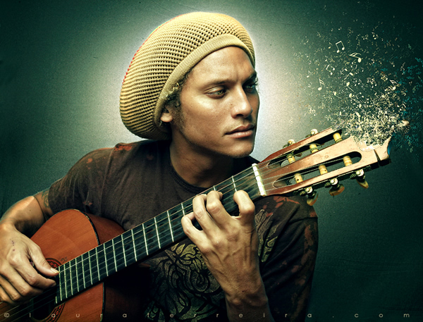 photo manipulations 09