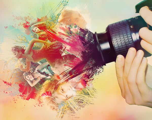 photo manipulations 10