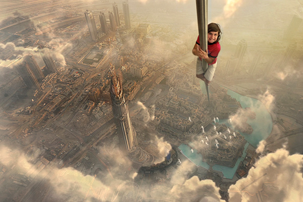 photo manipulations 12